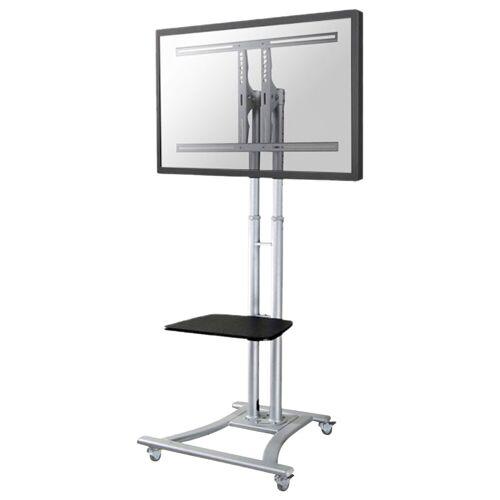 NewStar PLASMA-M1800E Fernseherhalterung