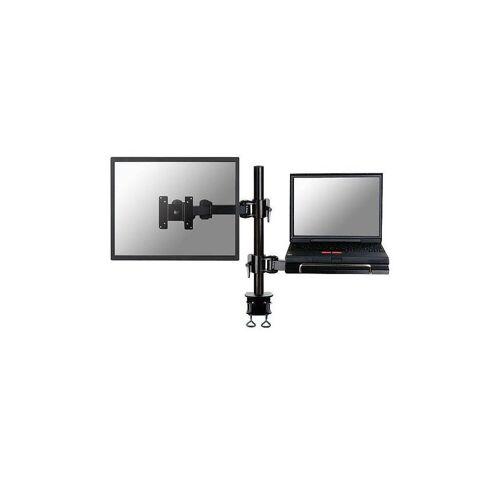 NewStar Monitorhalterung FPMA-D960NOTEBOOK Monitorarm