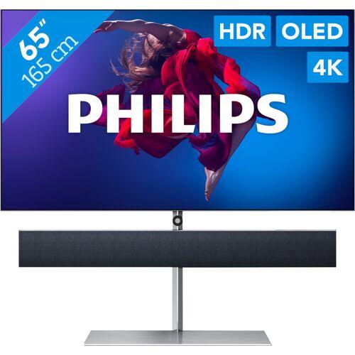Philips 65OLED984 - Ambilight Fernseher