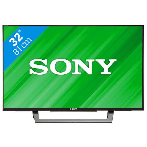 Sony KDL-32WD750 Fernseher
