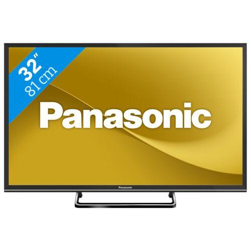 Panasonic TX-32FSW504 Fernseher