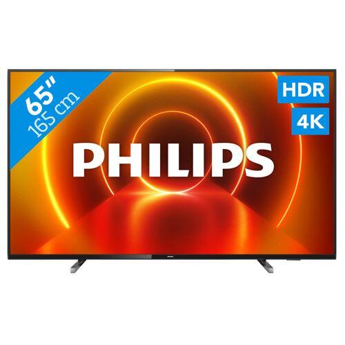 Philips 65PUS7805 - Ambilight (2020) Fernseher