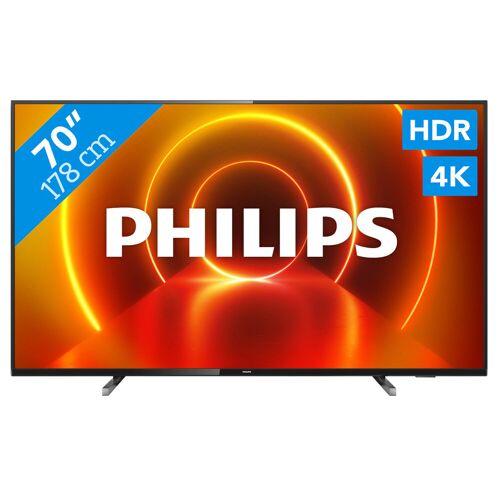 Philips 70PUS7805 - Ambilight (2020) Fernseher