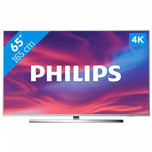 Philips The One (65PUS7354) - Ambilight Fernseher