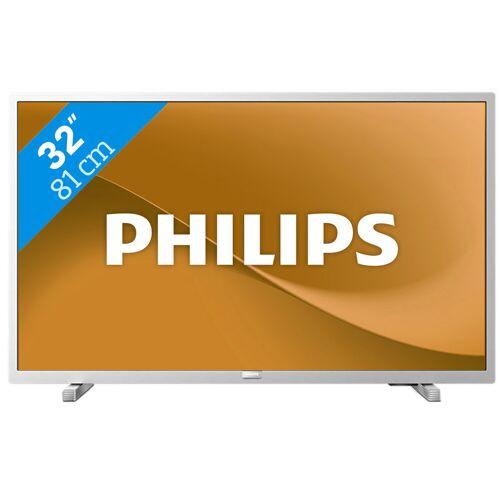 Philips 32PHS5525 Fernseher