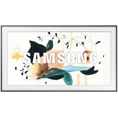 Samsung QLED Frame GQ55LS03T Fernseher