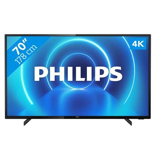 Philips 70PUS7505 Fernseher