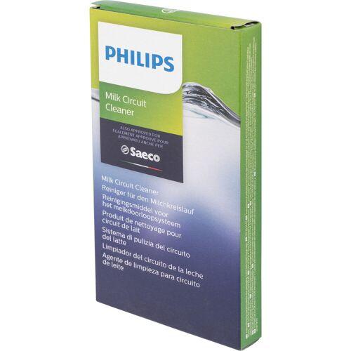 Philips / Saeco Milchreiniger CA6705 / 10 Milchreiniger