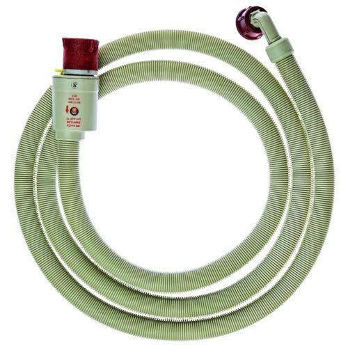 AEG Elektrolux-Zulaufschlauch mit Sicherheitssystem Wasserzulaufschlauch