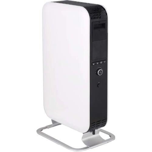 Mill AB-H1500 WiFi Elektroheizung