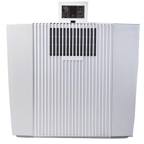Venta LPH60 Weiß Luftbefeuchter