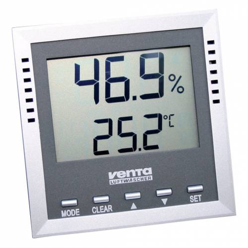 Venta Digitales Hygrometer Hygrometer
