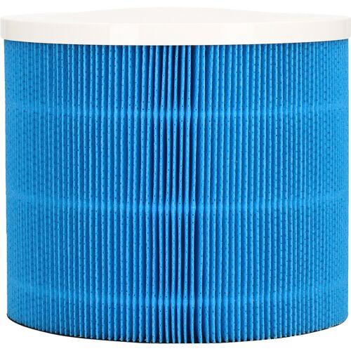 Duux Ovi PET + Nylonfilter Filter für Luftbefeuchter