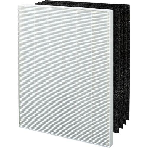 Winix Filter Zero N HEPA-Filter für Luftreiniger