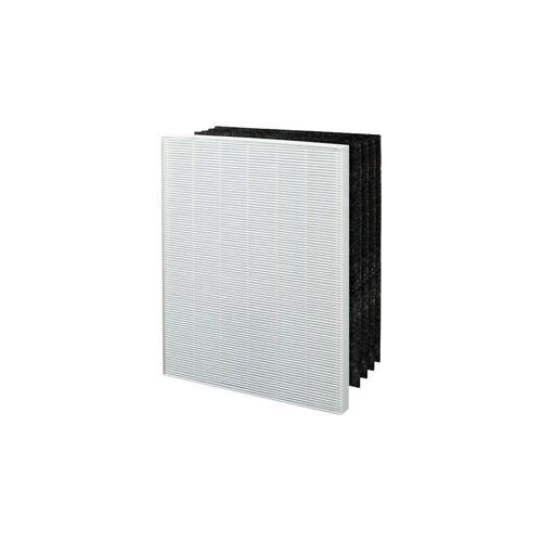 Winix Filter A HEPA-Filter für Luftreiniger
