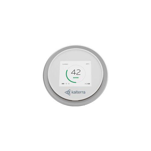 LifeAir Laser Egg Feinstaub PM 2.5