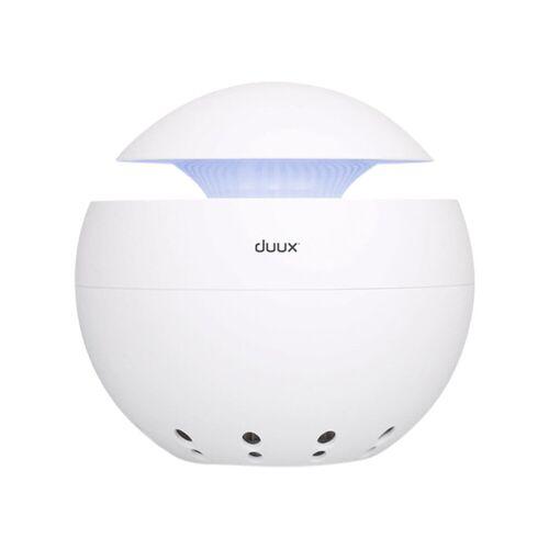 Duux Sphere Luftreiniger Weiß Luftreiniger
