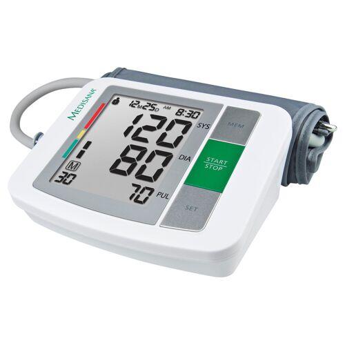 Medisana BU510 Blutdruckmessgerät