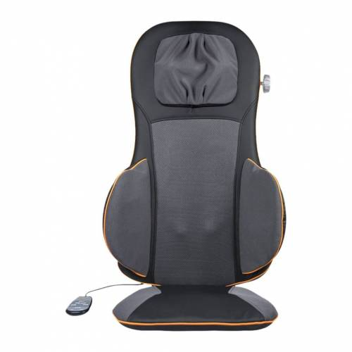 Medisana MC825 Massagekissen