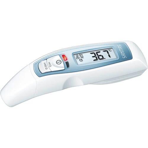Sanitas SFT 65 Fieberthermometer