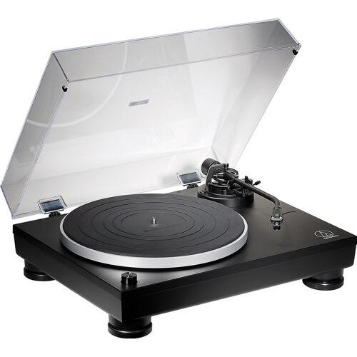 Technica Audio Technica AT-LP5X Plattenspieler