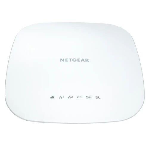 Netgear WAC540 Access Point
