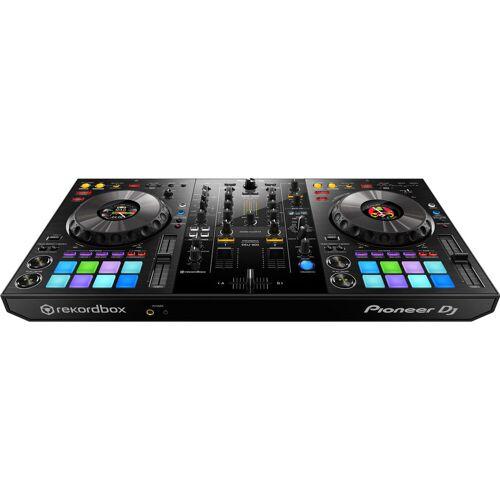 Pioneer DDJ-800 DJ Controller