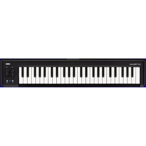 Korg MicroKey 2 Air 49 MIDI-Keyboard