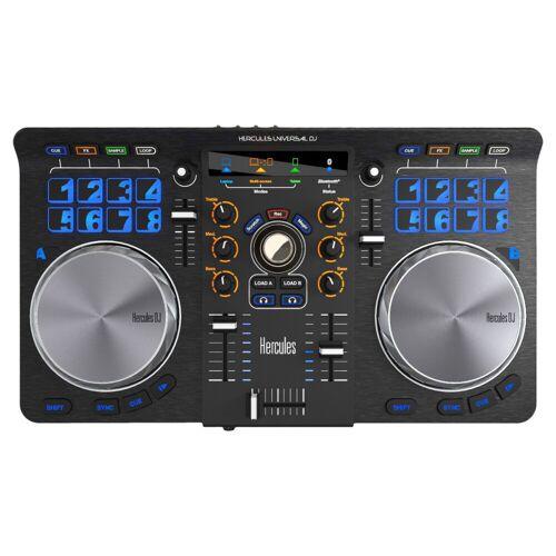 Hercules Universal DJ DJ Controller