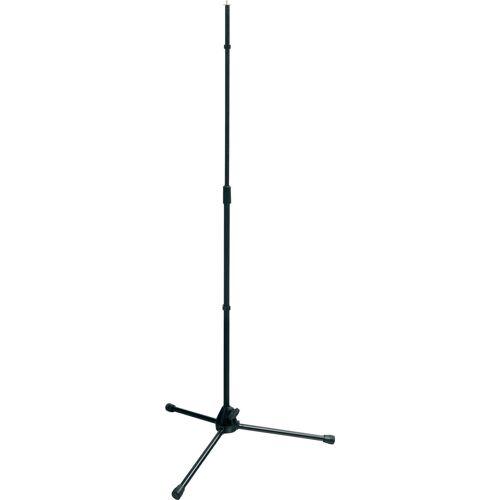 RTX MDX Mikrofonstativ Mikrofonständer