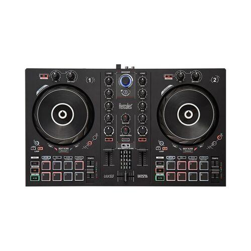Hercules DJControl Inpulse 300 DJ Controller