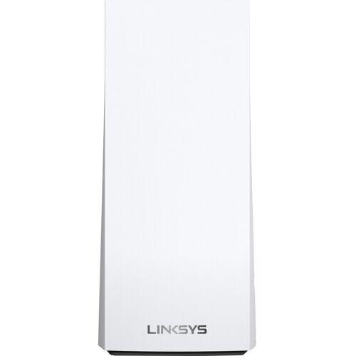 Linksys Velop MX4200 Wi-Fi 6 (Erweiterung) Erweiterung für Router