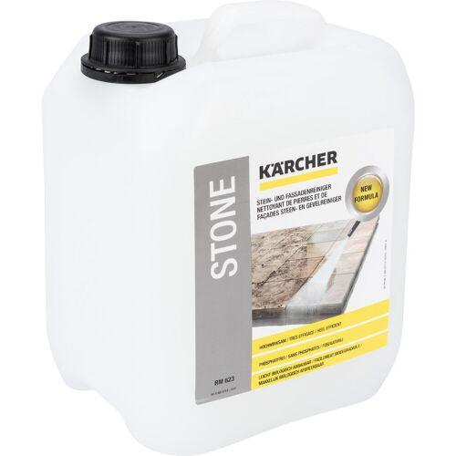 Karcher Kärcher-Stein- und Fassadenreiniger 5 Liter