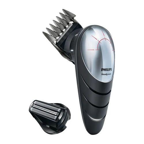 Philips QC5580/32 Haarschneider