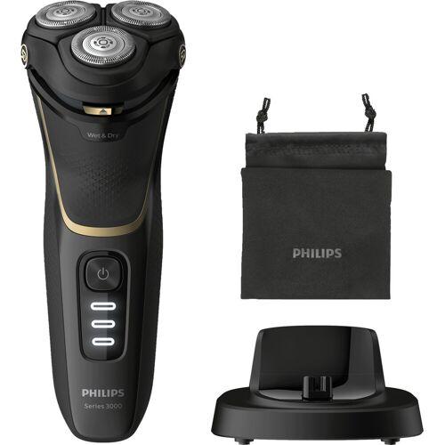 Philips Shaver 3300 S3333/54 Rasierer