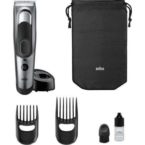 Braun HC5090 Haarschneider