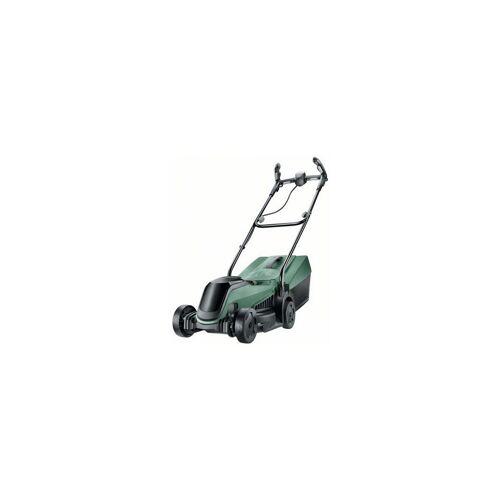 Bosch Citymower 18-300 Rasenmäher