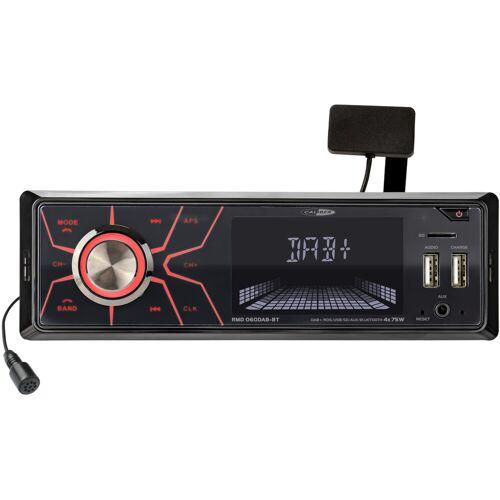Caliber RMD060DAB-BT Autoradio