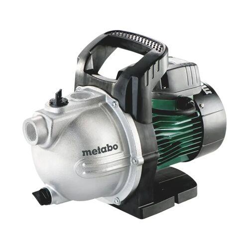 Metabo P 2000 G Gartenpumpe Wasserpumpe