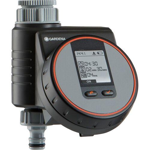 Gardena Bewässerungscomputer Flex Control Bewässerungssteuerung
