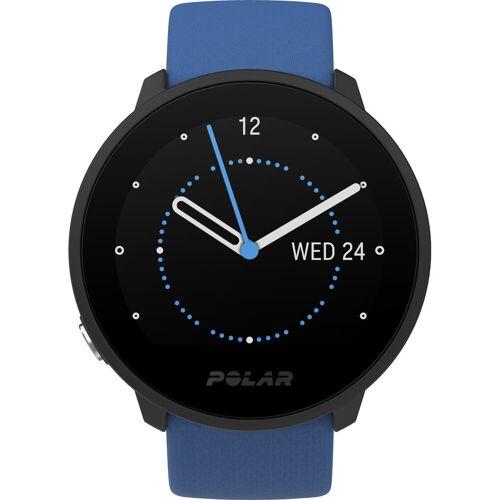 Polar Unite Blau Smartwatch
