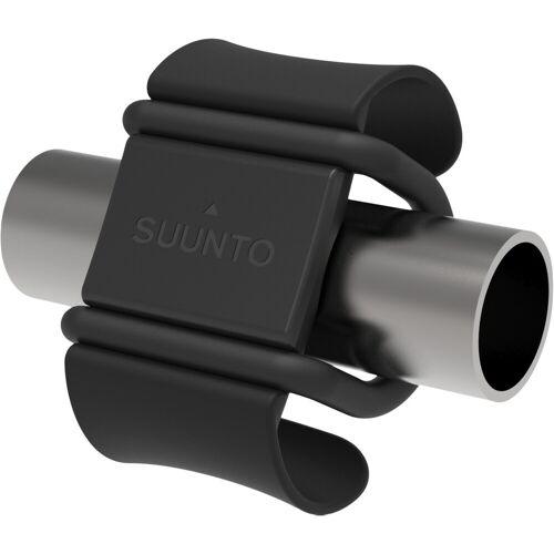 Suunto Fahrradhalterung für Smartwatch