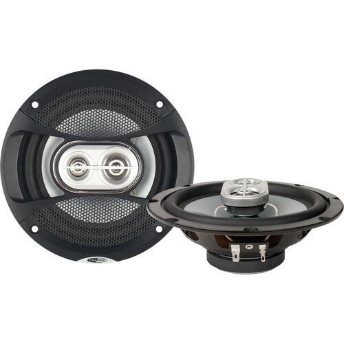 Caliber CDS16G Auto-Lautsprecher
