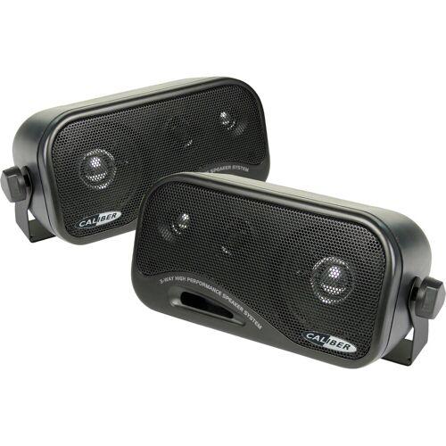 Caliber CSB2 Auto-Lautsprecher