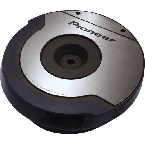 Pioneer TS-WX610A Auto-Subwoofer