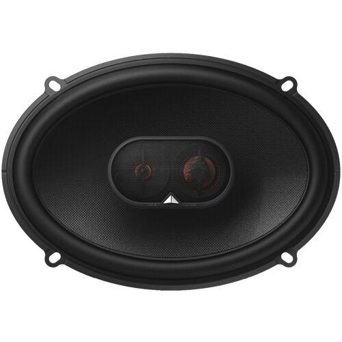 JBL Stadium GTO 930 Auto-Lautsprecher