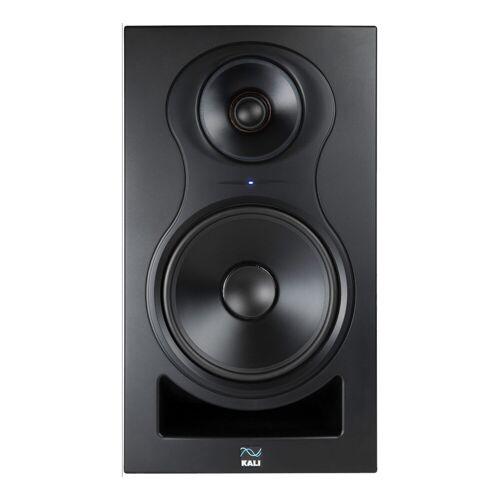 Kali Audio IN-8 (einfach) Studiolautsprecher