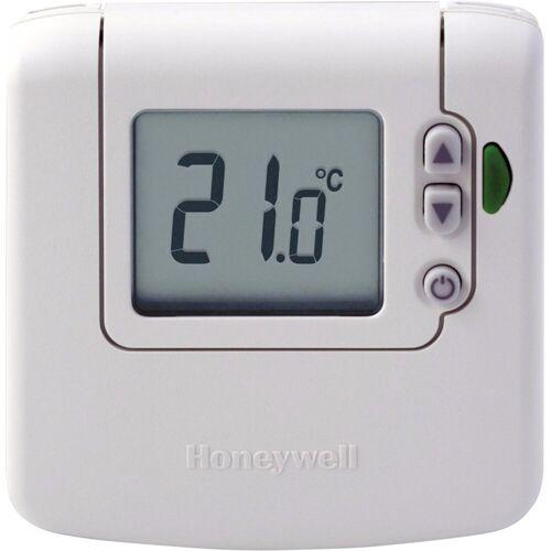 Honeywell DT90E Zimmerthermostat Thermostat