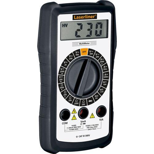 Laserliner MultiMeter Multimeter