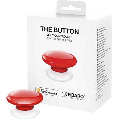 Fibaro The Button HomeKit Rot Schalter